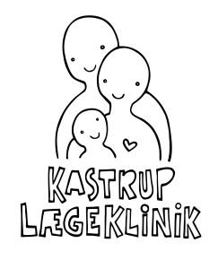 Logokastruplaegeklinik